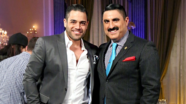 shahs-of-sunset-season-3-mike-rezas-bromance