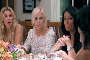 the-real-housewives-of-beverly-hills-season-4-episode-406-06