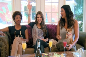 the-real-housewives-of-beverly-hills-season-4-episode-406-29