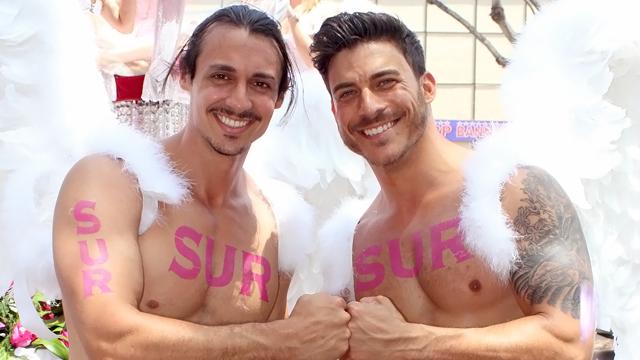 vanderpump-rules-season-2-hero-gay-pride