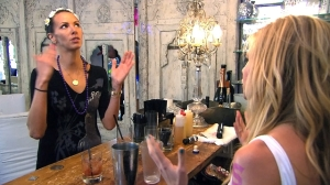 vanderpump-rules-season-2-hero-kristen-confronts-ariana