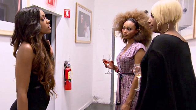 real-housewives-of-atlanta-season-6-nene-apologizes-to-porsha