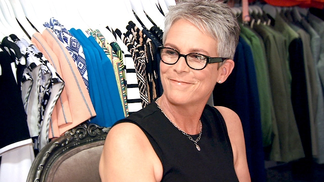 real-housewives-of-beverly-hills-season-4-jamie-lee-curtis-and-kyle-reminisce