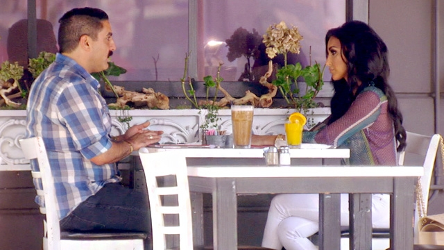 shahs-of-sunset-season-3-a-friendship-divorce