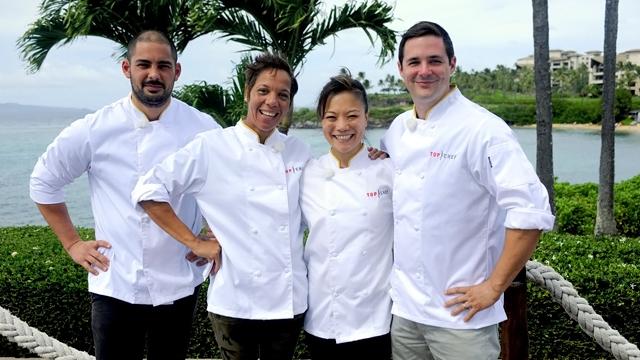 top-chef-season-11-new-orleans-hero-bonus-episode-1116