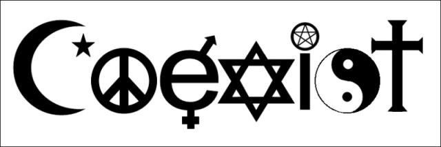 coexist-1_7aea