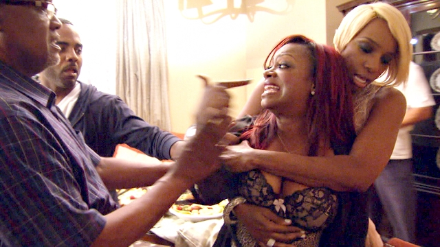 real-housewives-of-atlanta-season-6-kandi-i-will-drag-you-in-this-bitch