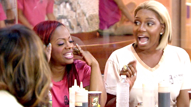 real-housewives-of-atlanta-season-6-nene-im-a-gangster