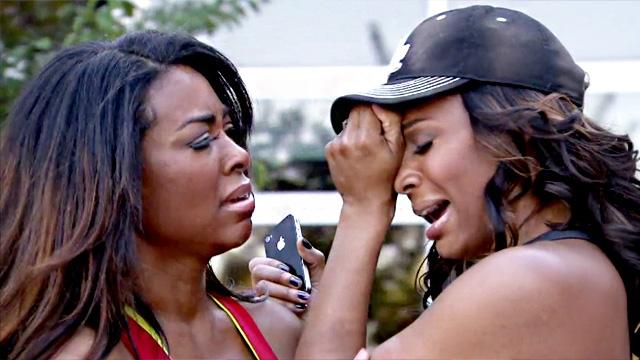 real-housewives-of-atlanta-season-6-nene-leakes-shuts-down-marlo-hampton