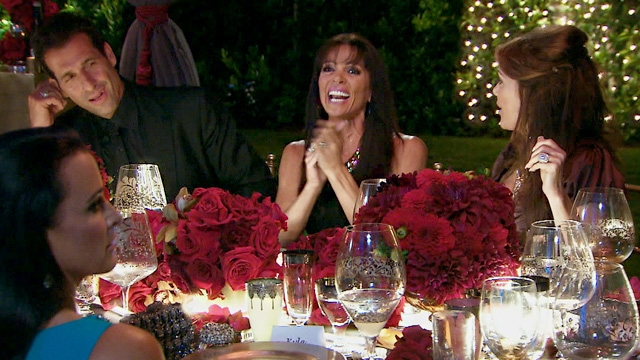 reall-housewives-of-beverly-hills-season-4-carlton-and-kyle-face-off-over-stars