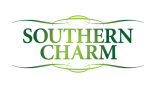 southern charm-s1-header-logo