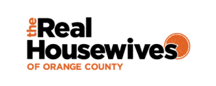 RHOOC logo