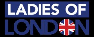 lol-s1-header-logo