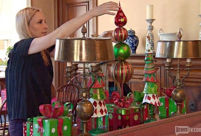 Shannon Christmas