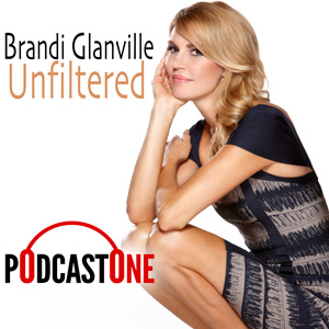 brandi-glanville-unfiltered