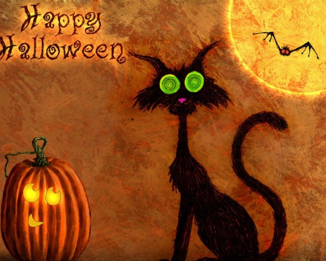 Happy-Halloween-Wallpaper-37-1024x819
