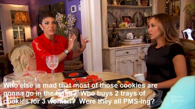 LadiesCookies10.18