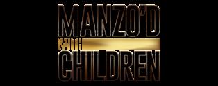 Manzo Logo