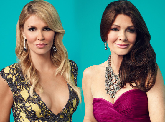 rs_560x415-130904123556-1024.brandi-glanville-lisa-vanderpump.ls.9413