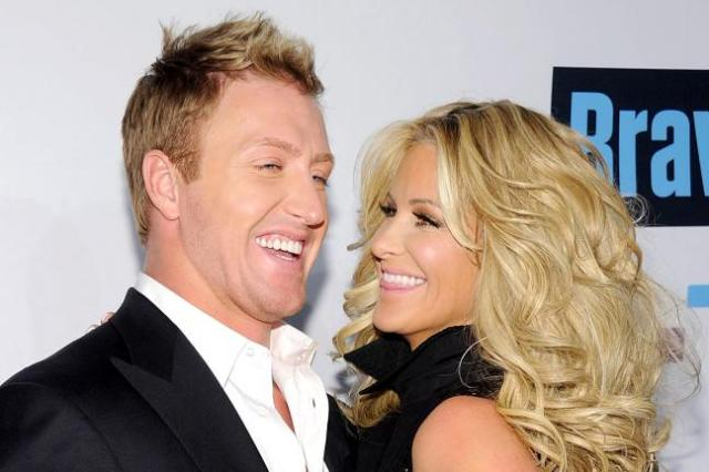 dish-082213-kim-zolciak-kroy-biermann-twins