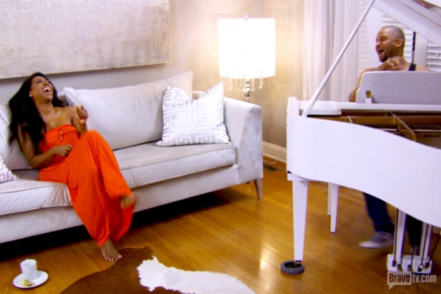real-housewives-of-atlanta-season-7-gallery-702-13