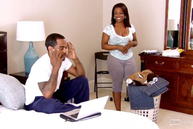 real-housewives-of-atlanta-season-7-gallery-episode-701-03