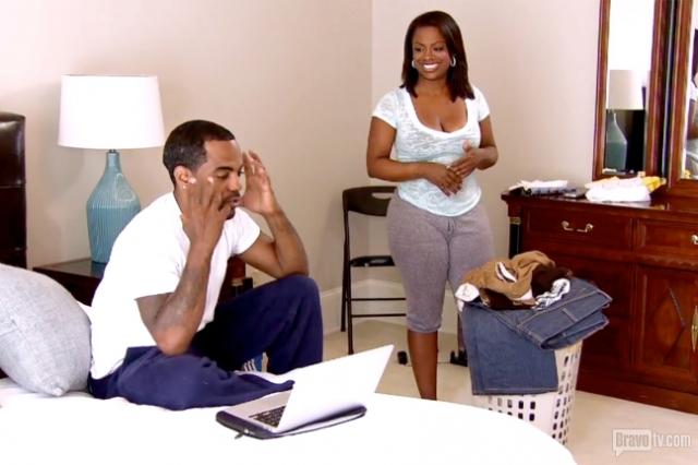 real-housewives-of-atlanta-season-7-gallery-episode-701-03