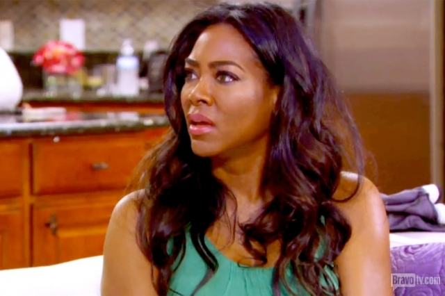 real-housewives-of-atlanta-season-7-gallery-episode-701-13
