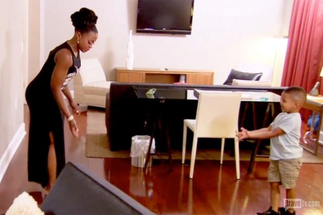 real-housewives-of-atlanta-season-7-gallery-episode-701-18
