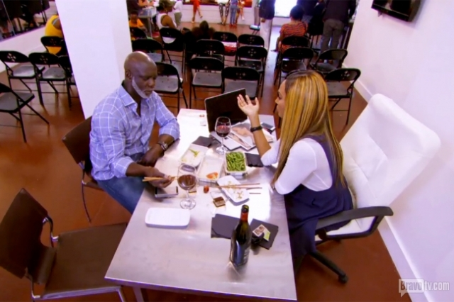 real-housewives-of-atlanta-season-7-gallery-episode-701-24