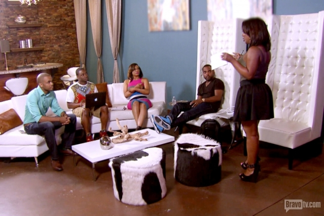 real-housewives-of-atlanta-season-7-gallery-episode-704-06