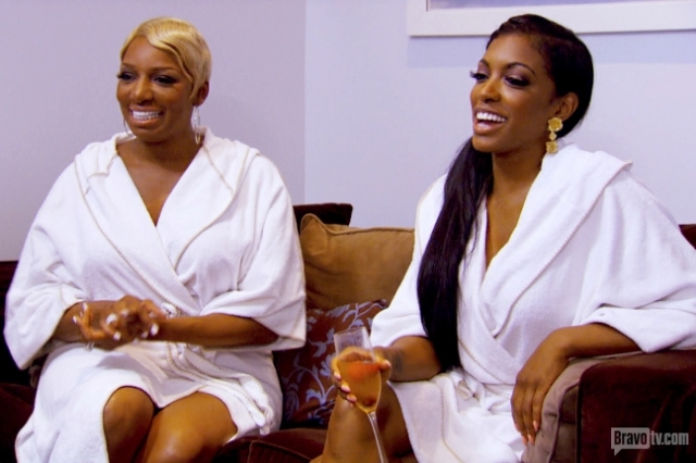 real-housewives-of-atlanta-season-7-gallery-episode-704-14