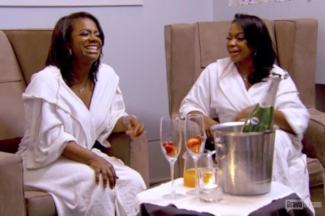 real-housewives-of-atlanta-season-7-gallery-episode-704-16