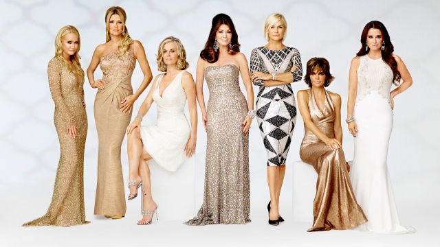 real-housewives-of-beverly-hills-season-5-meet-the-cast