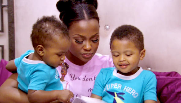 real-housewives-of-atlanta-season-7-ayden-dylan