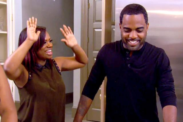 real-housewives-of-atlanta-season-7-gallery-episode-712-15