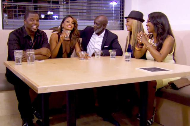 real-housewives-of-atlanta-season-7-gallery-episode-712-24