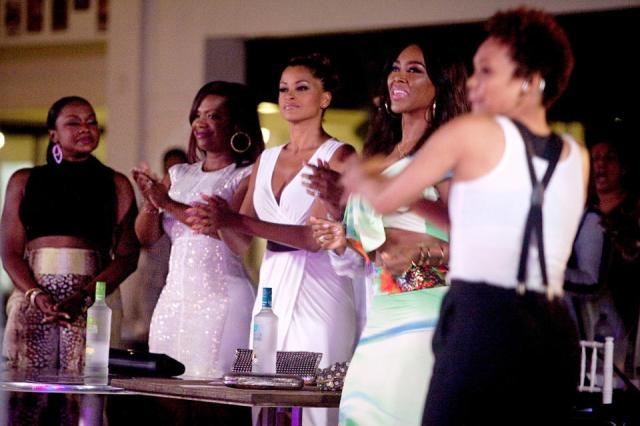 real-housewives-of-atlanta-season-7-puerto-rico-14