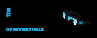 RHOBH logo