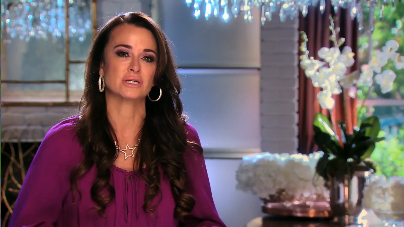 Real Housewives Of Beverly Hills S5E9 Cast Blog Lynns-7897