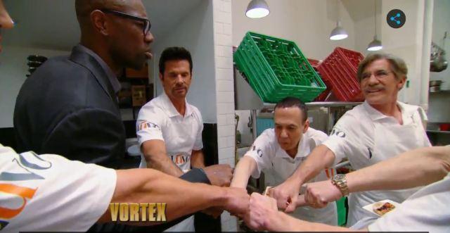 task2-team vortex