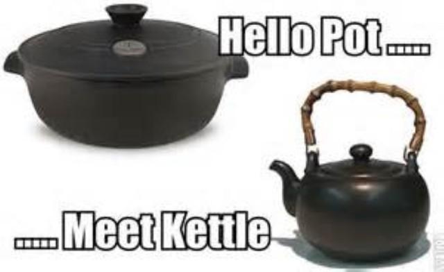 Brandi Blog pot meet kettle (Small)