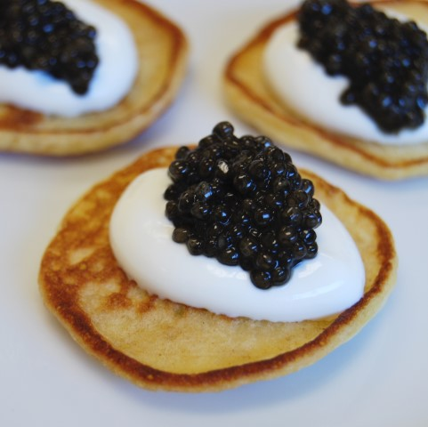 Eileen Blog caviar-blini (Small)