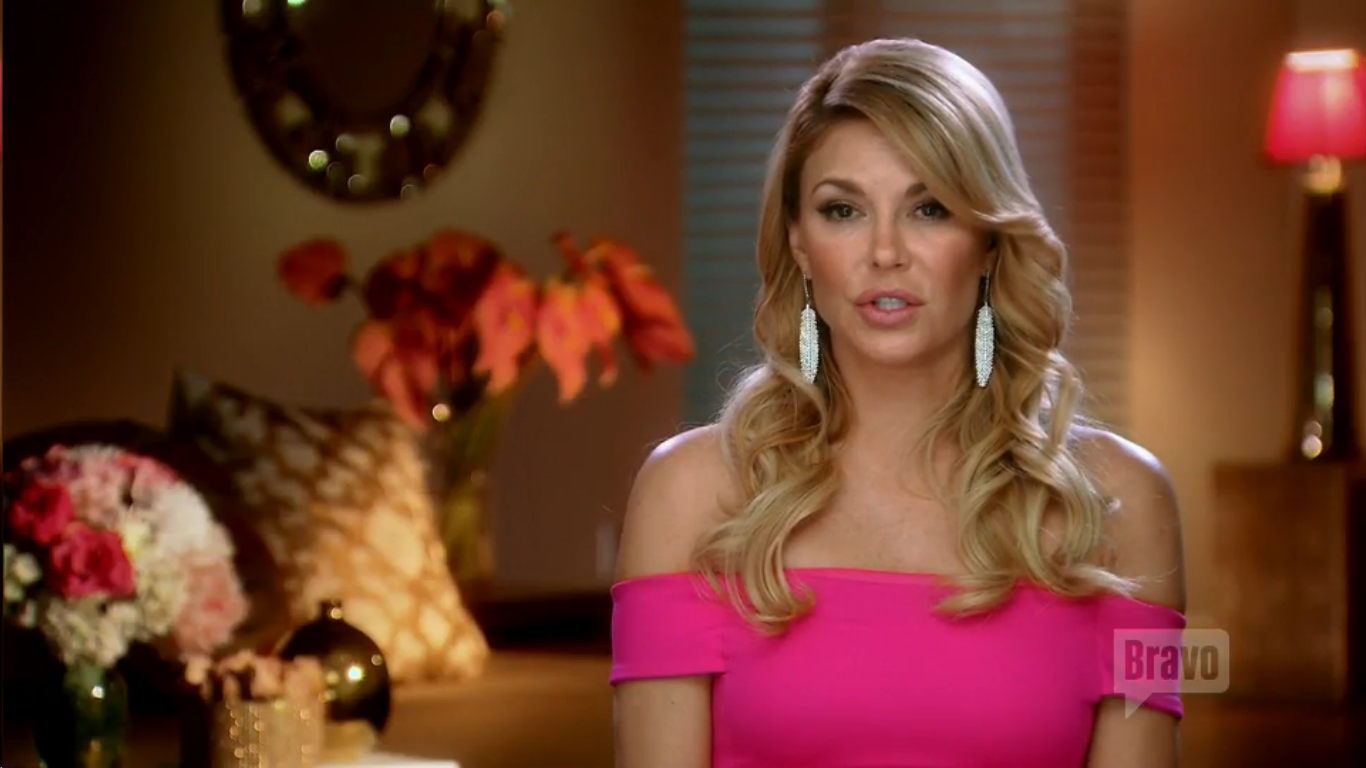 Real Housewives Of Beverly Hills S5E12 Cast Blog Lynns-6683