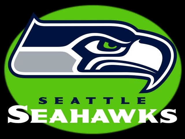 SeattleSeahawks22012b