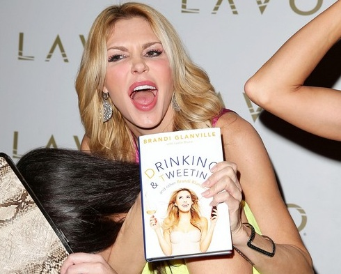 225-Brandi-Glanville-Dubbed-One-of-Oscars'-Worst-Dressed-3