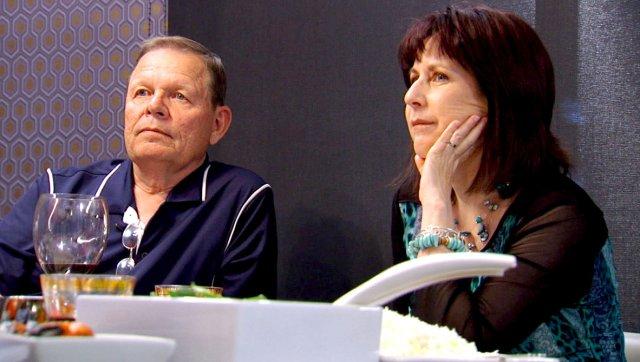 3 - adam mom and dad