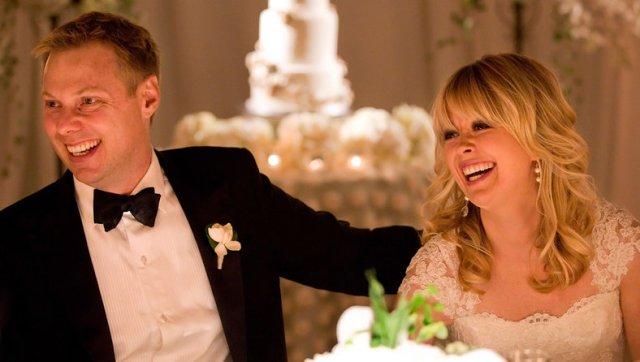 newlyweds-season-2-wedding-erik-and-nadine