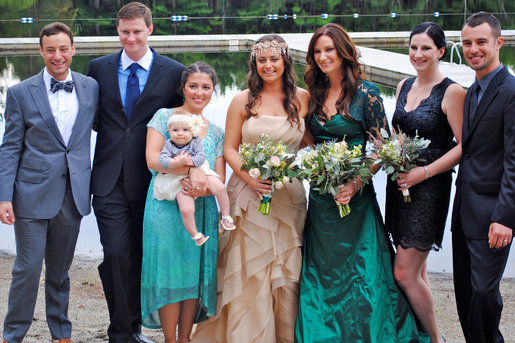 newlyweds-season-2-wedding-sam-and-laura-07