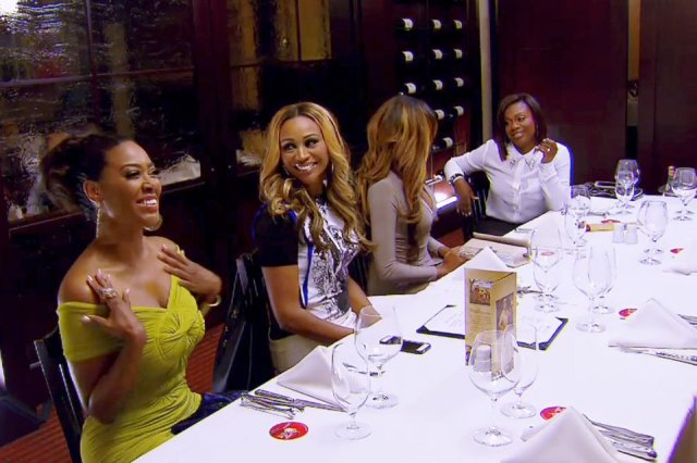 real-housewives-of-atlanta-season-7-715-15